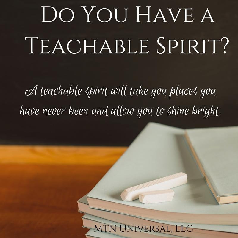Do-You-Have-a-Teachable-Spirit.jpg