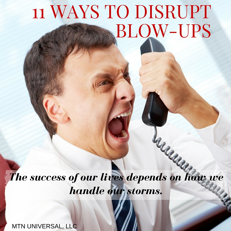 11-WAYS-TO-DISRUPT-BLOW-UPS.jpg
