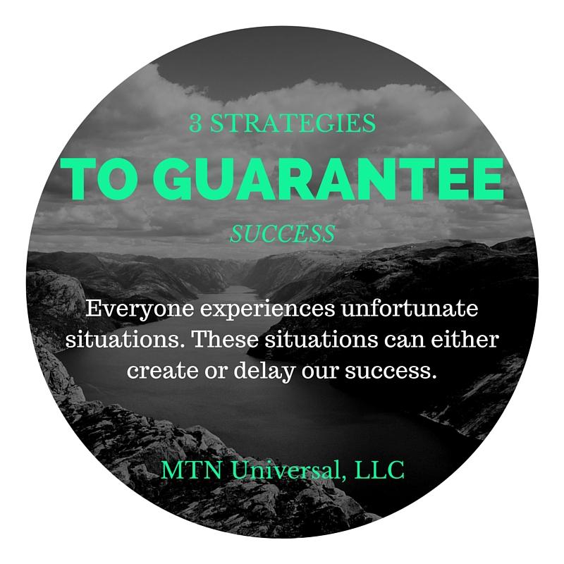 3-STRATEGIES-TO-GUARANTEE-SUCCESS.jpg