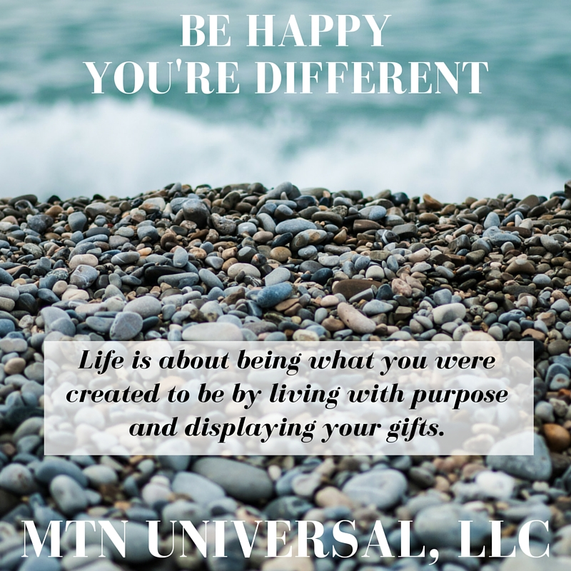BE-HAPPY-YOURE-DIFFERENT.jpg