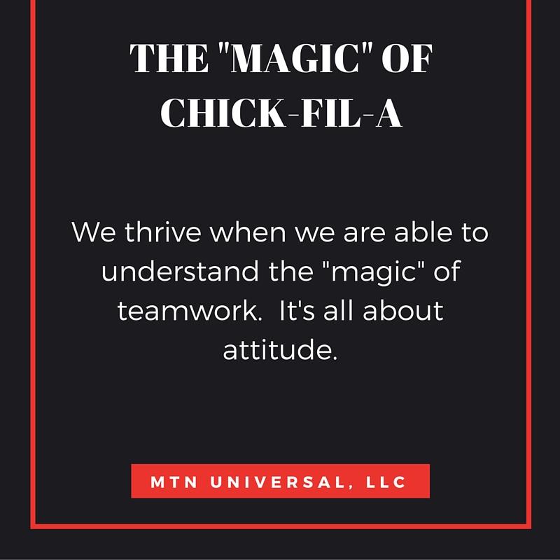THE-MAGIC-OF-CHICK-FIL-A-2.jpg