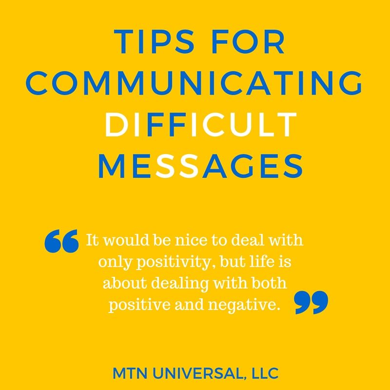 TIPS-FOR-COMMUNICATING-DIFFICULT-MESSAGES.jpg