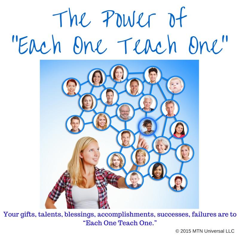 The-Power-of-Each-One-Teach-One.jpg