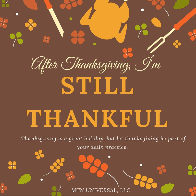 STILL-THANKFUL.jpg