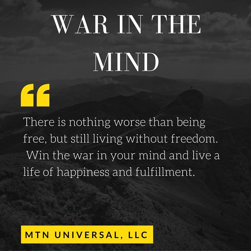 WAR-IN-THE-MIND.jpg
