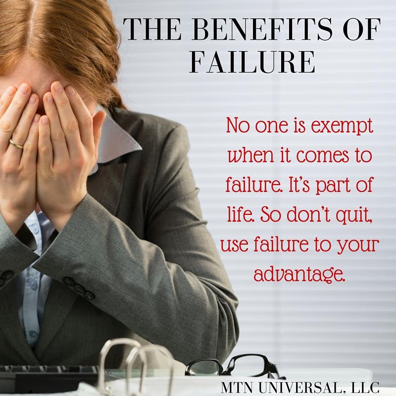 THE-BENEFITS-OF-FAILURE.jpg
