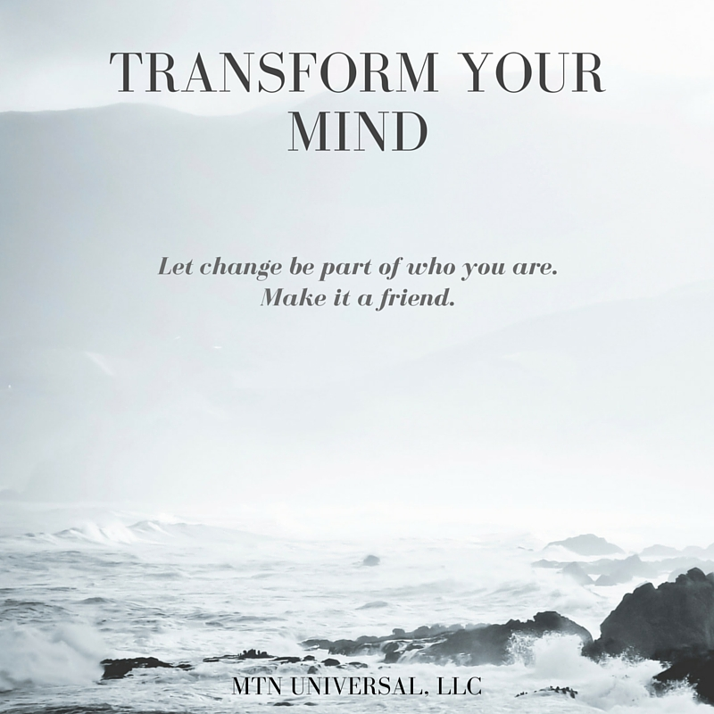 TRANSFORM-YOUR-MIND.jpg