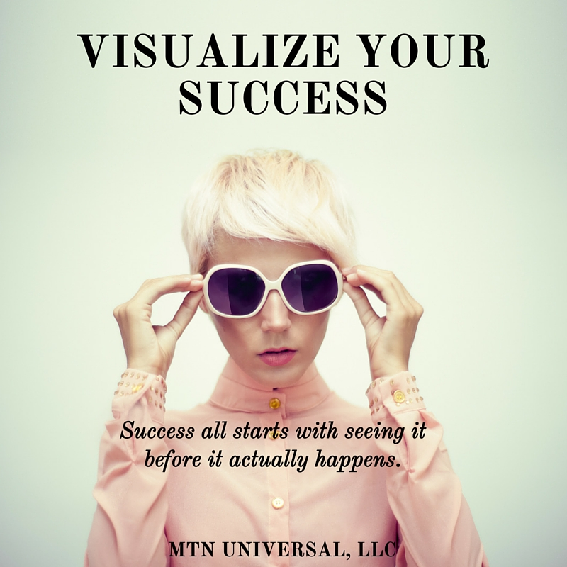 VISUALIZE-YOUR-SUCCESS.jpg