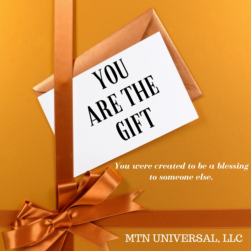 YOU-ARE-THE-GIFT.jpg