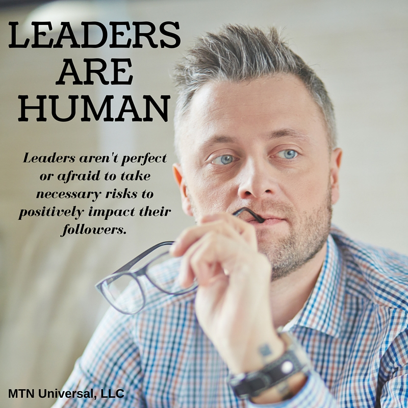 LEADERS-ARE-HUMAN.jpg