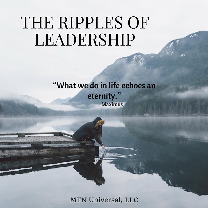 THE-RIPPLES-OF-LEADERSHIP.jpg