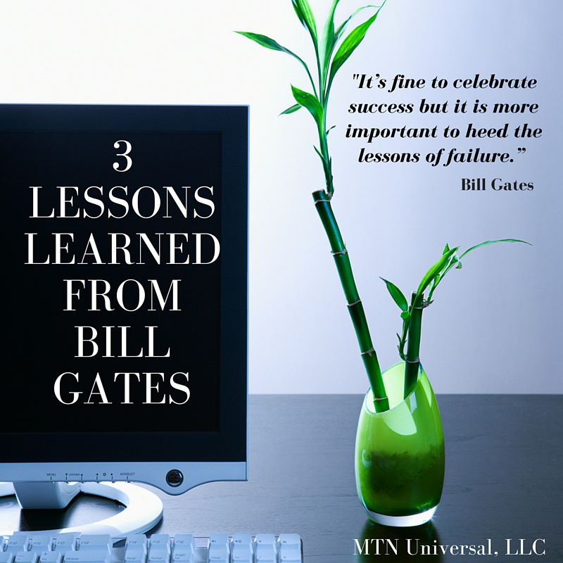 3-LESSONS-LEARNED-FROM-BILL-GATES.jpg