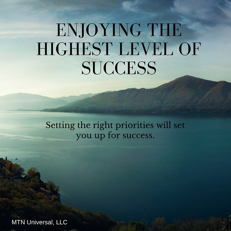 ENJOYING-THE-HIGHEST-LEVEL-OF-SUCCESS.jpg