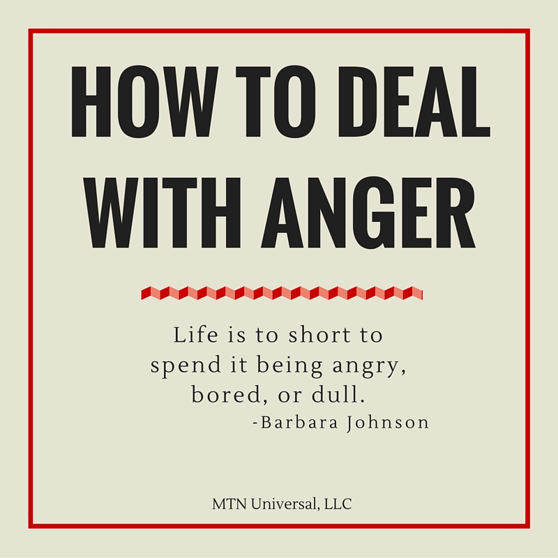 HOW-TO-DEAL-WITH-ANGER.jpg