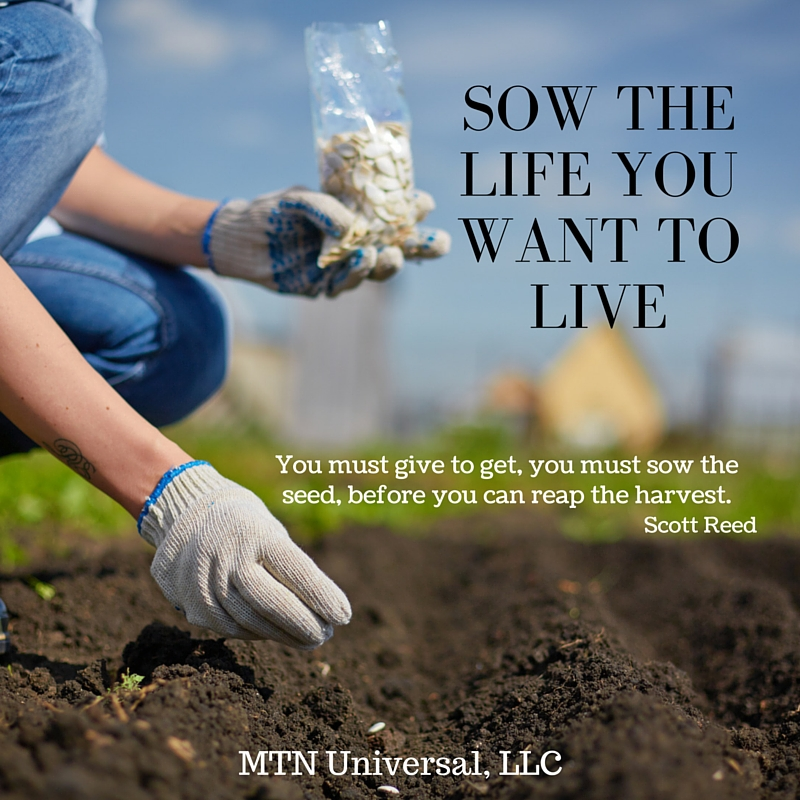 SOW-THE-LIFE-YOU-WANT-TO-LIVE.jpg