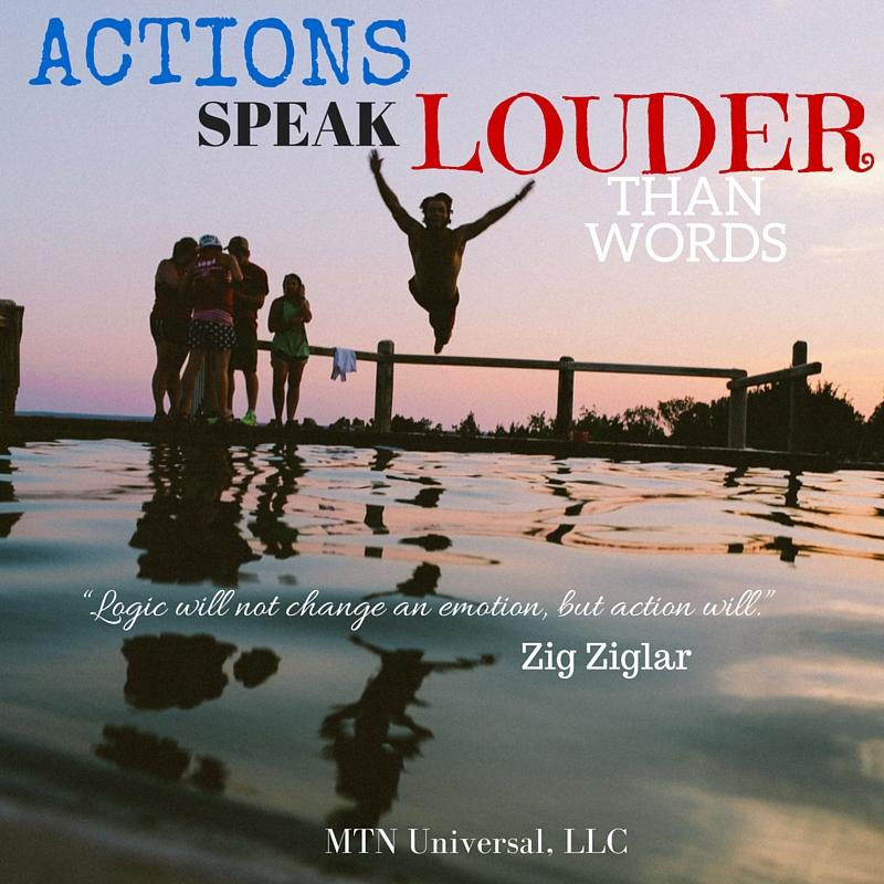 ACTIONS-SPEAK-LOUDER-THAN-WORDS.jpg