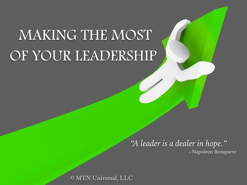 MAKING-THE-MOST-OF-YOUR-LEADERSHIP.001.jpeg