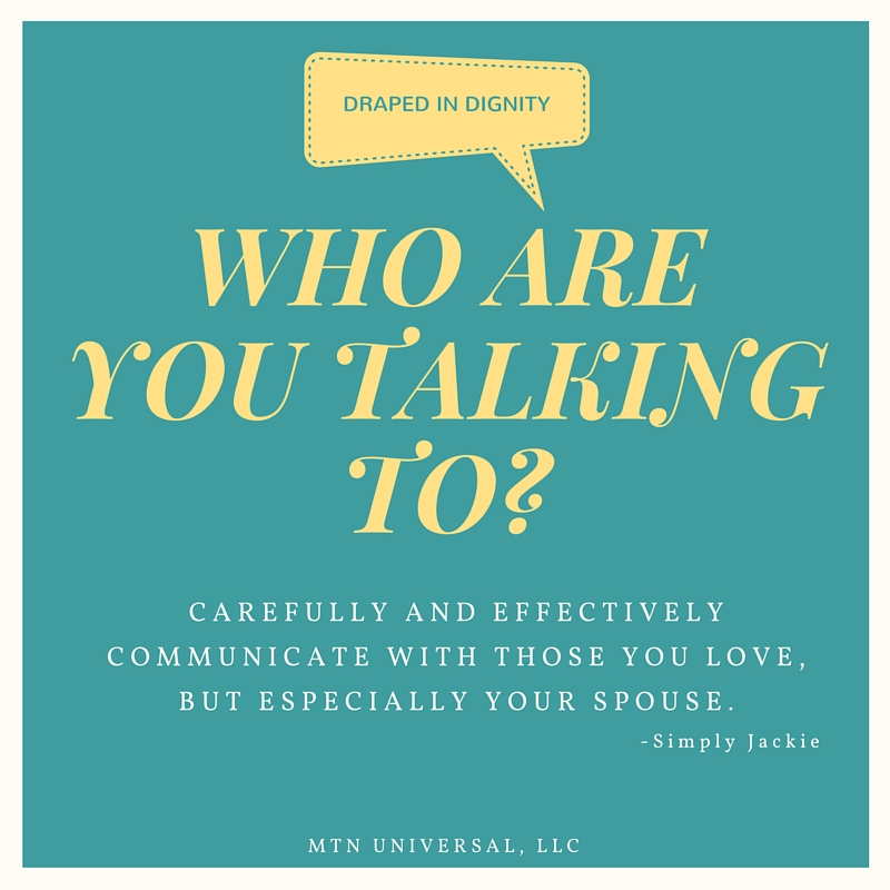 WHO-ARE-YOU-TALKING-TO.jpg