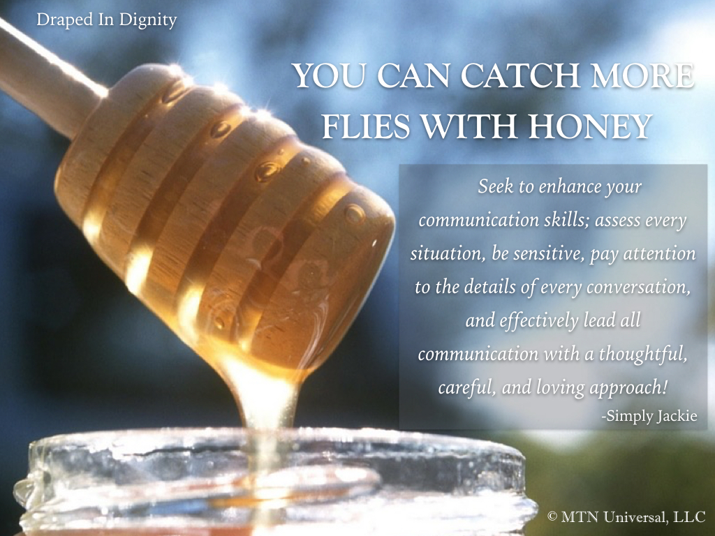 YOU-CAN-CATCH-MORE-FLIES-WITH-HONEY.001.jpeg