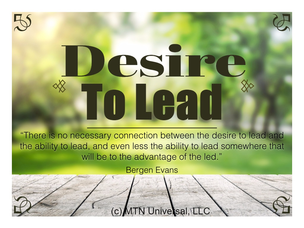 DESIRE TO LEAD.001.jpeg