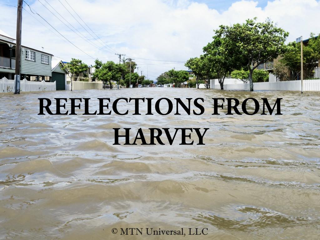 REFLECTIONS FROM HARVEY.001.jpeg