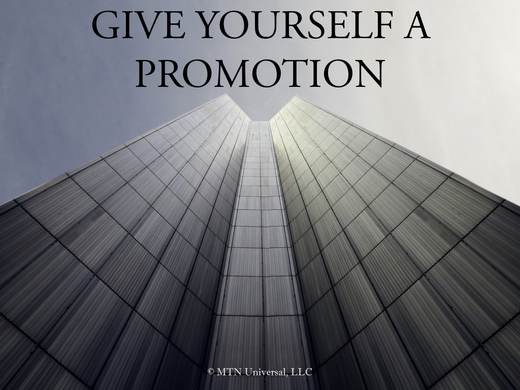 GIVE YOURSELF A PROMOTION.001.jpeg