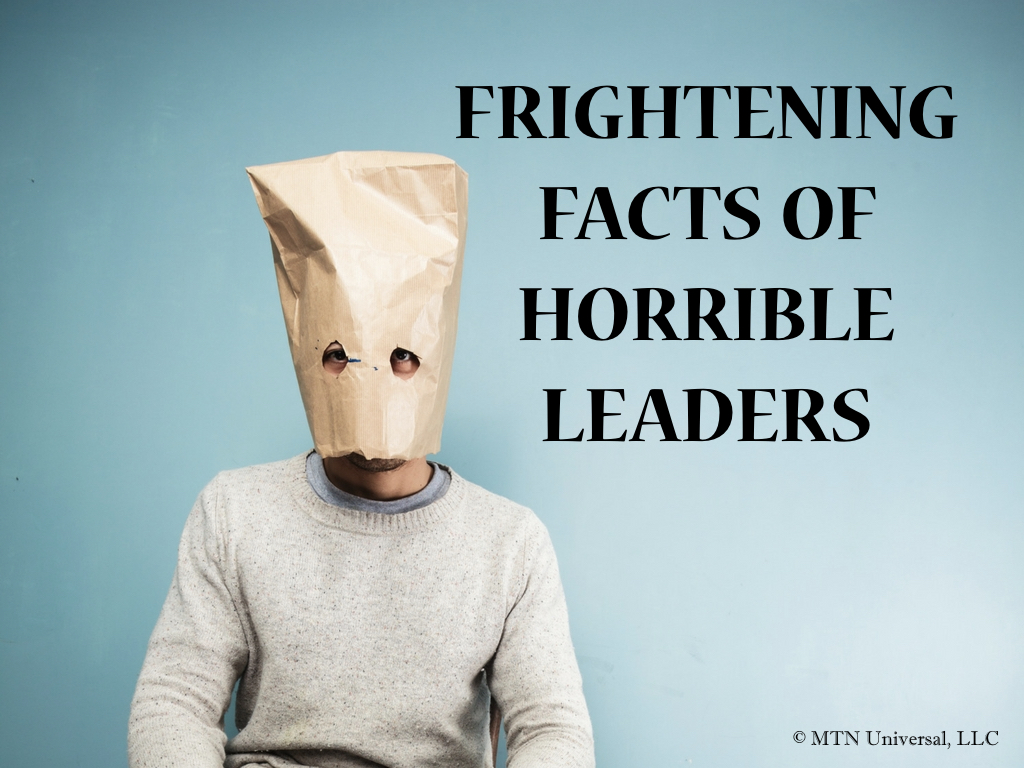 FRIGHTENING FACTS OF HORRIBLE LEADERS.001.jpeg