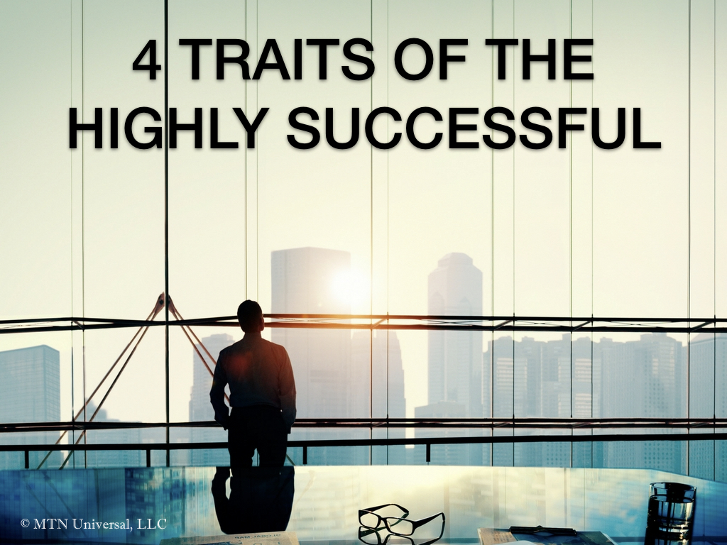 4 TRAITS OF THE HIGHLY SUCCESSFUL.001.jpeg