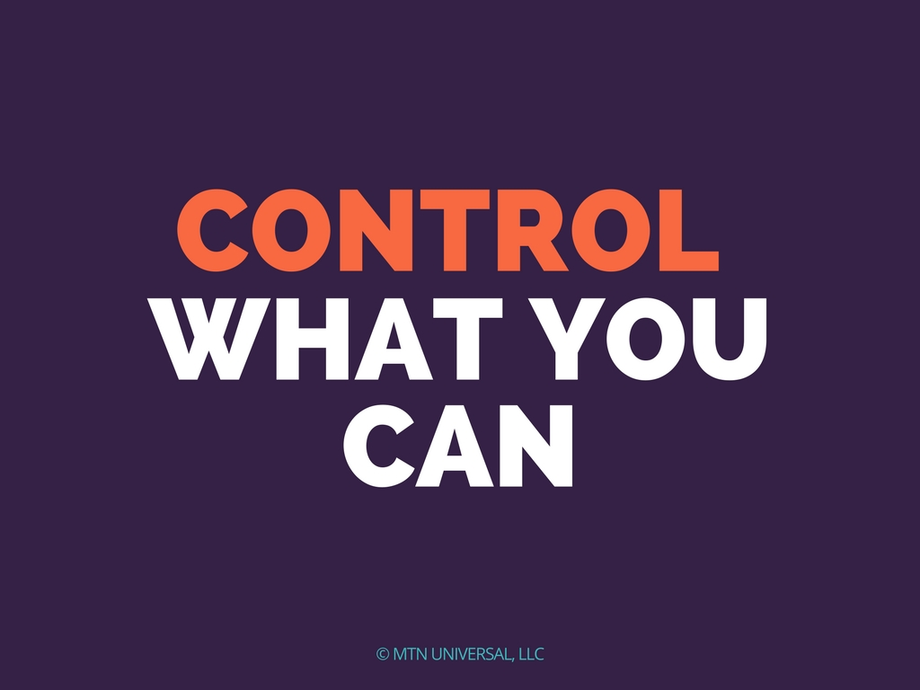 CONTROL WHAT YOU CAN.jpg