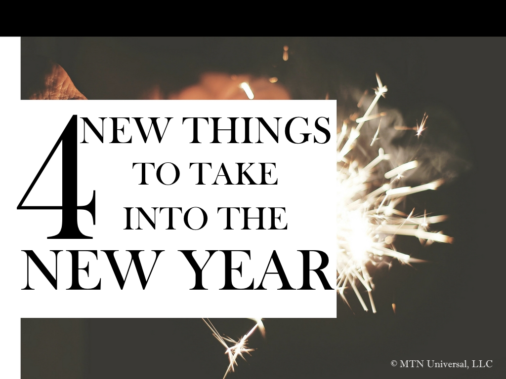 4 NEW THINGS TO TAKE INTO THE NEW YEAR.001.jpeg