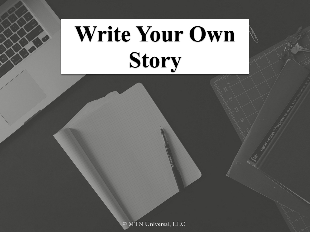 Write Your Own Story.001.jpeg