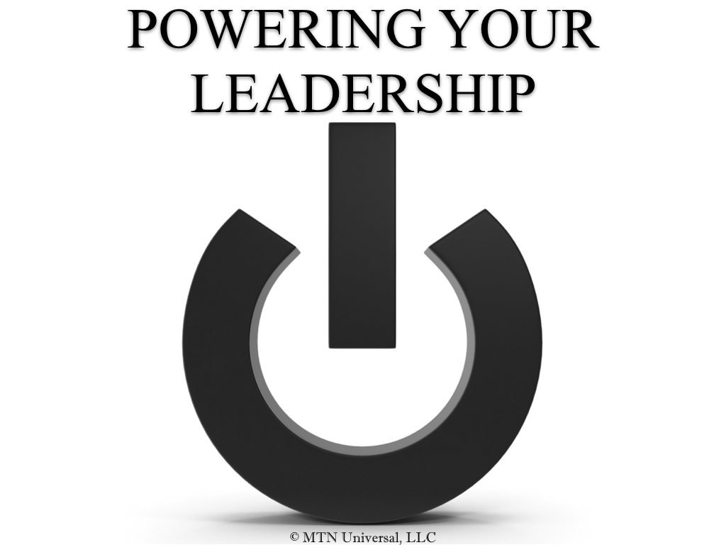 POWERING YOUR LEADERSHIP.001.jpeg