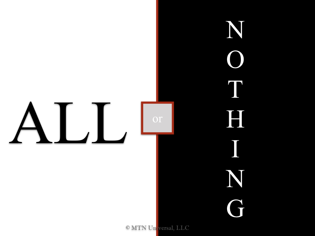 ALL OR NOTHING.001.jpeg