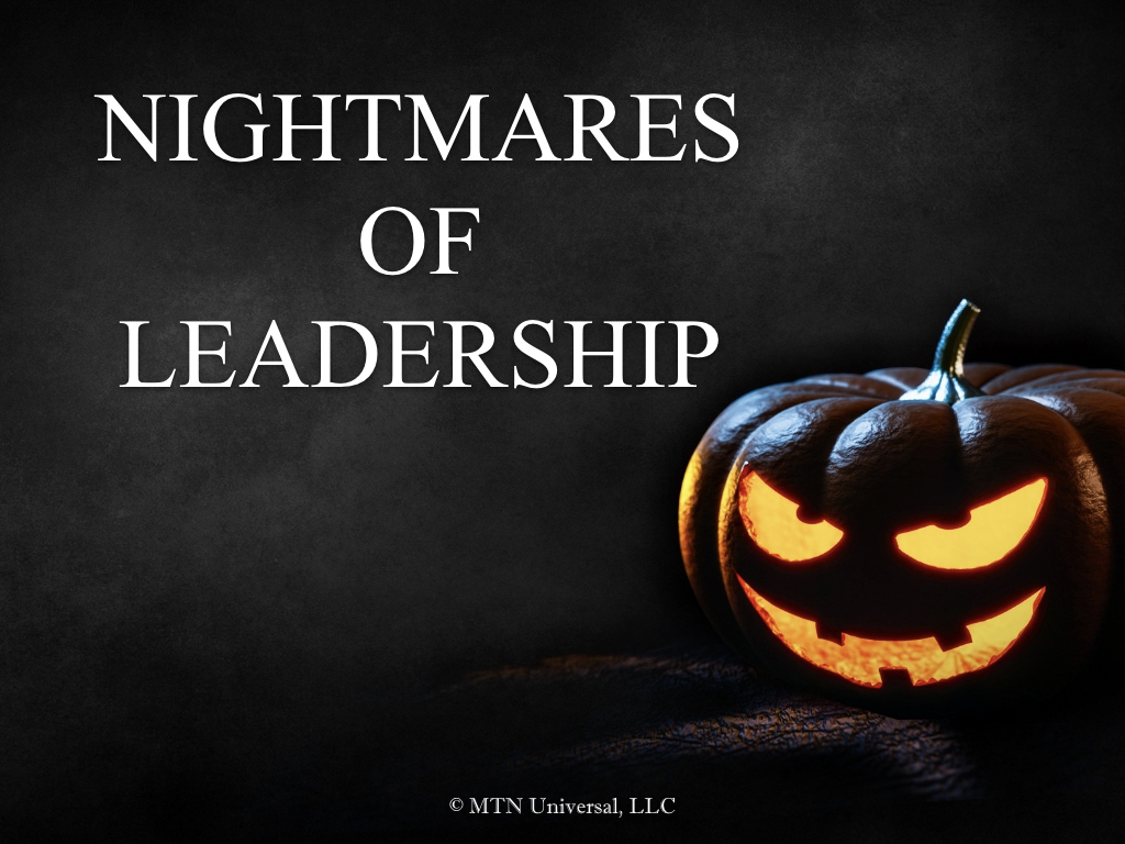 NIGHTMARES OF LEADERSHIP.001.jpeg