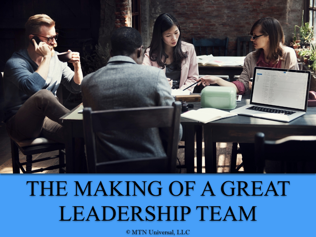 THE MAKING OF A GREAT LEADERSHIP TEAM.001.jpeg