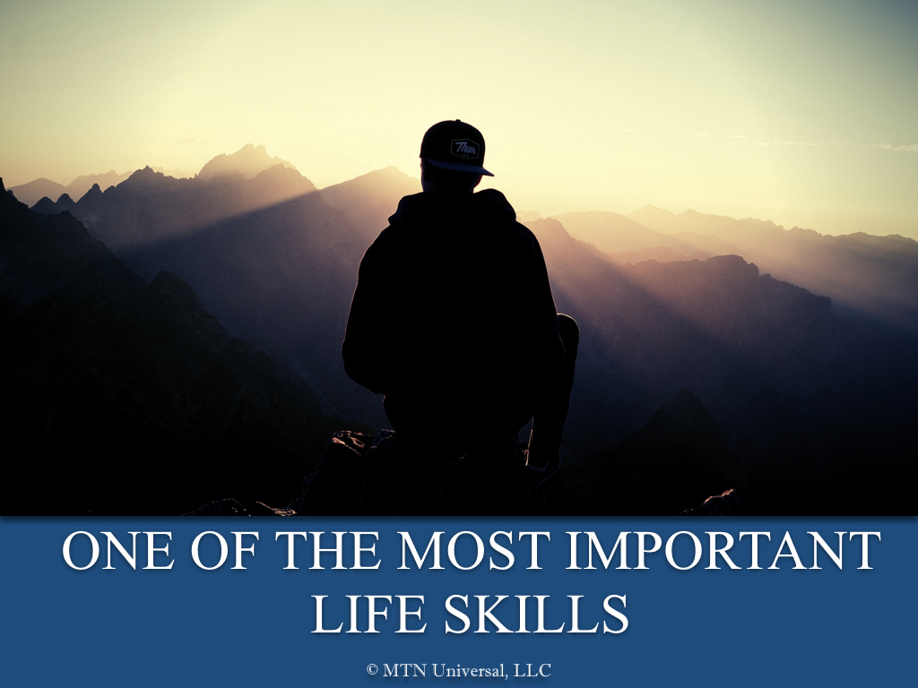 ONE OF THE MOST IMPORTANT LIFE SKILLS.001.jpeg