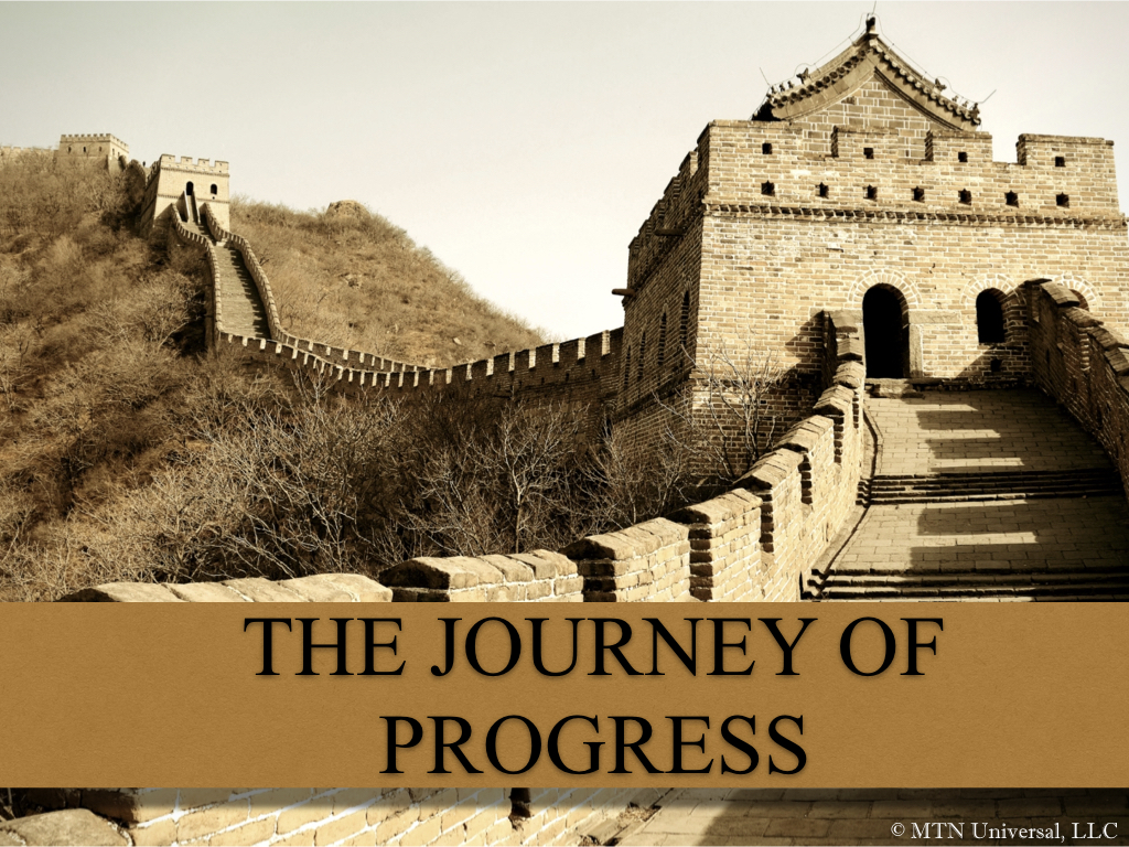 THE JOURNEY OF PROGRESS.001.jpeg