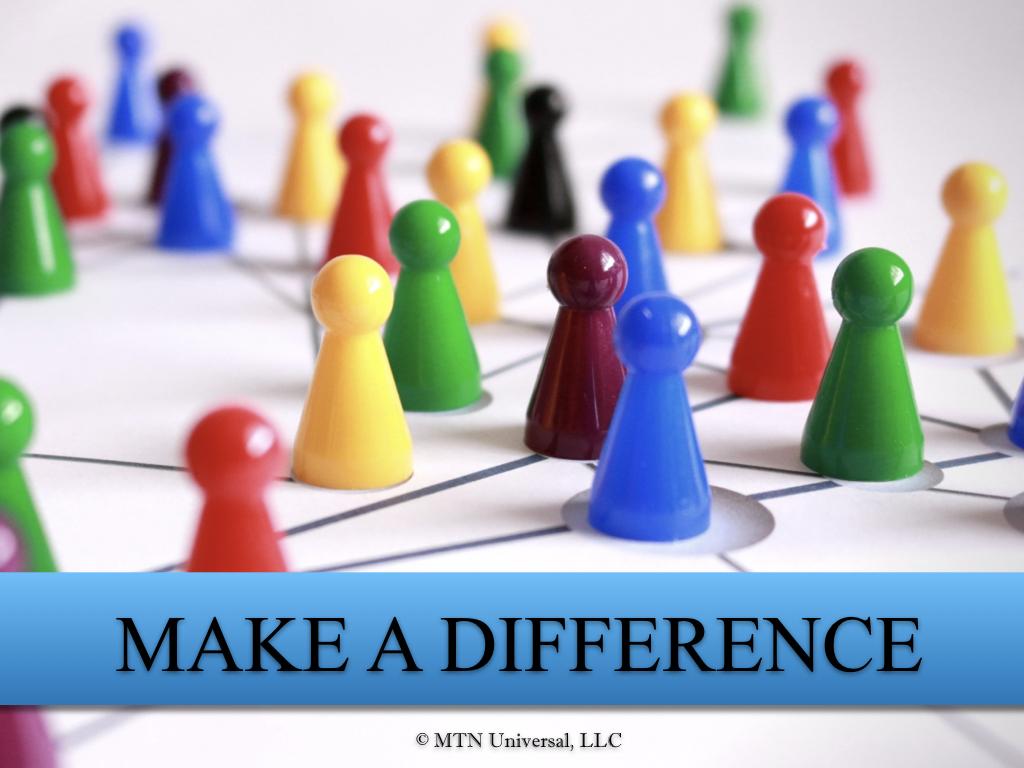 MAKE A DIFFERENCE.001.jpeg