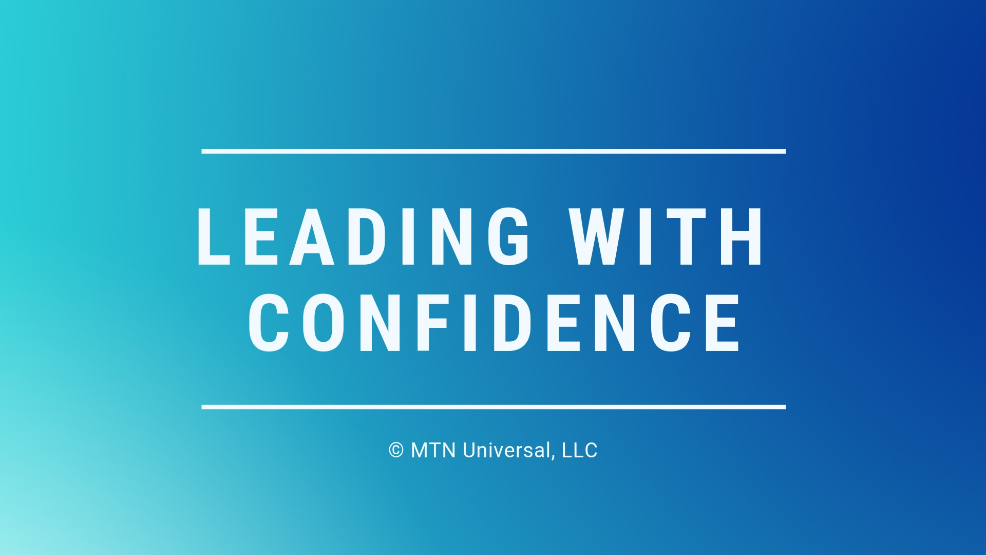 Leading with Confidence.jpg