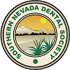 Dr. Wyatt is a member of the Southern Nevada Dental Society.