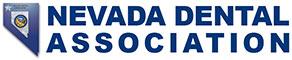Dr. Lydia Wyatt is a member of the Nevada Dental Association.