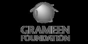 Grameen.png