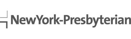 ABNY_Logos_Presbyterian.jpg