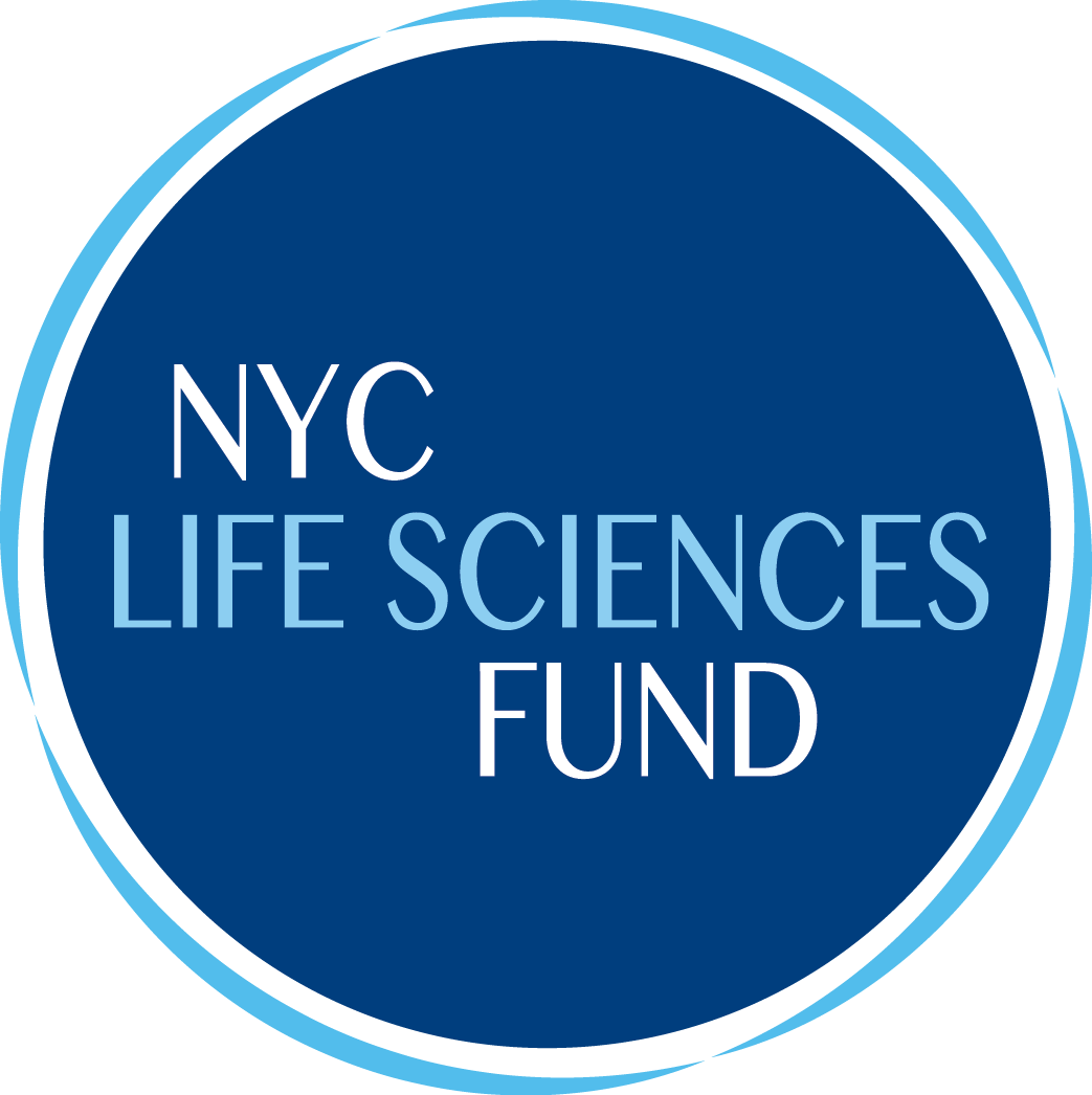Life Sciences Fund.png