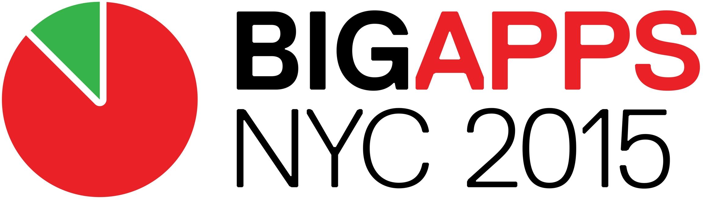 BigAppsNYC