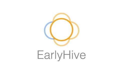 earlyhive.jpg