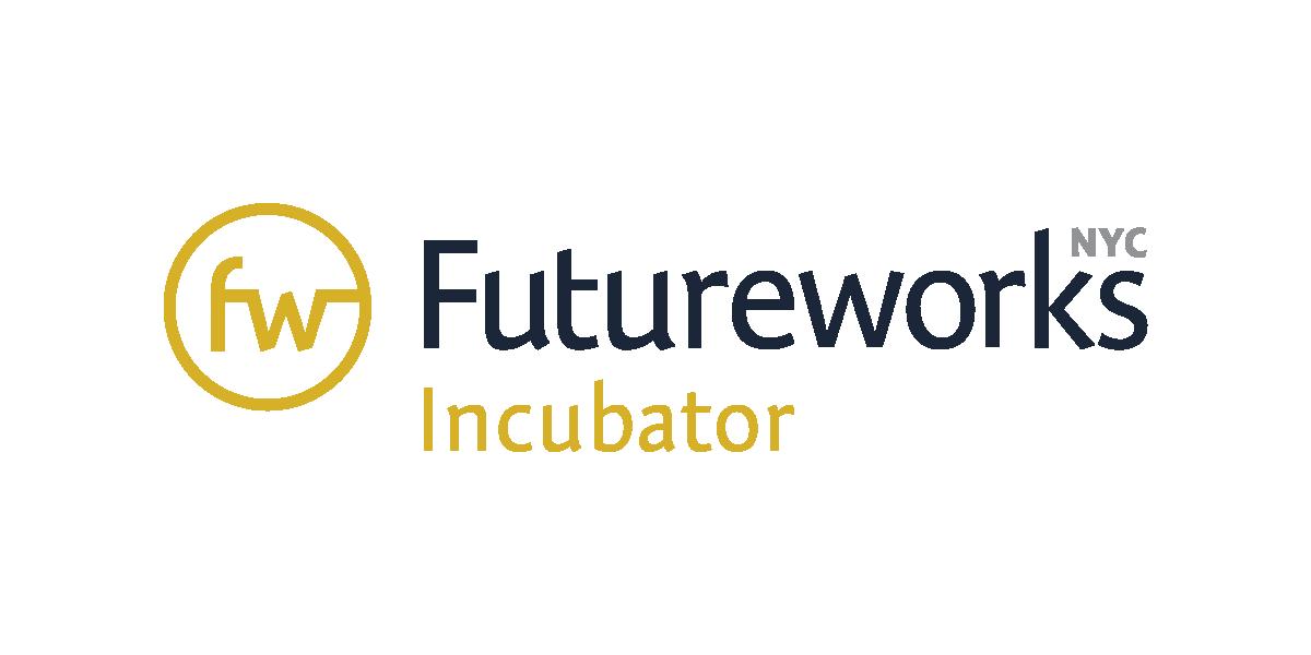 Futureworks_Incubator_CMYK.png
