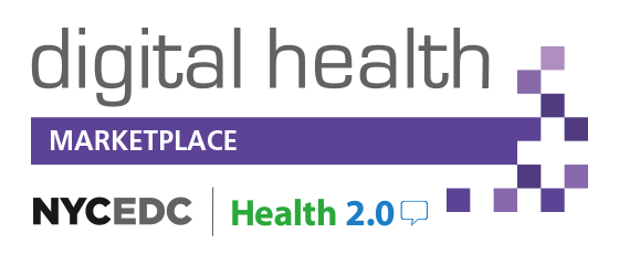digital_health_marketplace.png