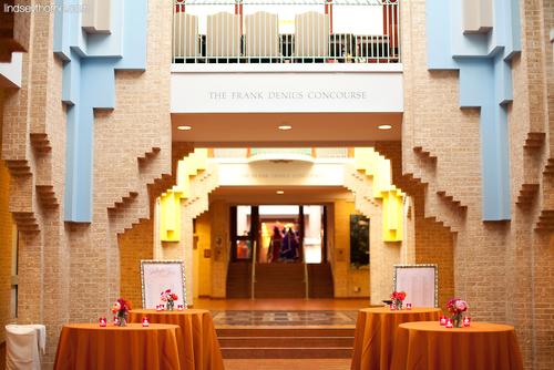 14_etter-harbin-alumni-center-summer-wedding-by-lindsey-thorne.jpg