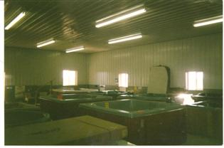 Show Room 1999